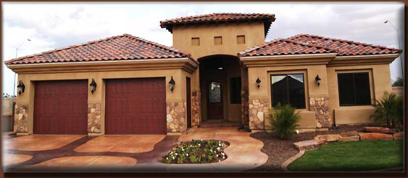 new homes for sale new custom built homes yuma arizona